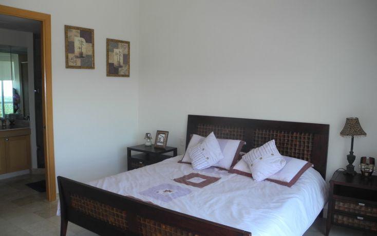 Foto de departamento en renta en, playa diamante, acapulco de juárez, guerrero, 1343601 no 16