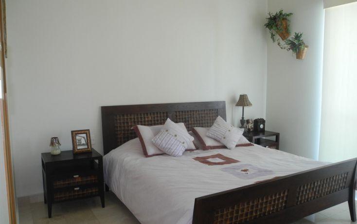 Foto de departamento en renta en, playa diamante, acapulco de juárez, guerrero, 1343601 no 17