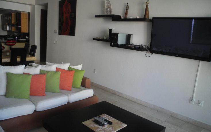 Foto de departamento en renta en, playa diamante, acapulco de juárez, guerrero, 1344169 no 01