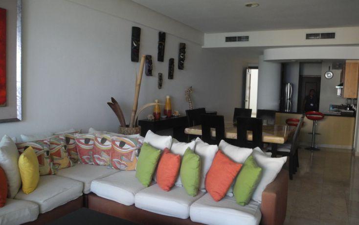Foto de departamento en renta en, playa diamante, acapulco de juárez, guerrero, 1344169 no 02