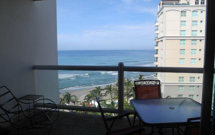 Foto de departamento en renta en, playa diamante, acapulco de juárez, guerrero, 1344169 no 05