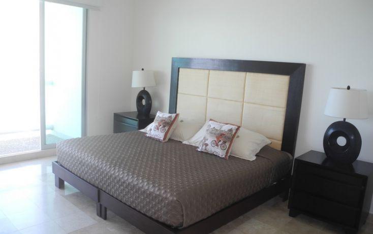 Foto de departamento en renta en, playa diamante, acapulco de juárez, guerrero, 1344169 no 12
