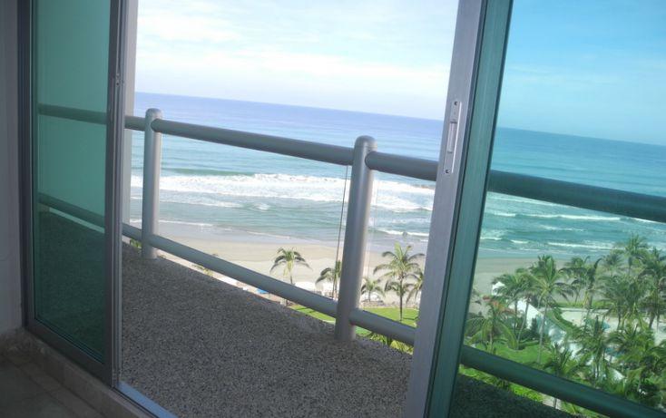 Foto de departamento en renta en, playa diamante, acapulco de juárez, guerrero, 1344169 no 13