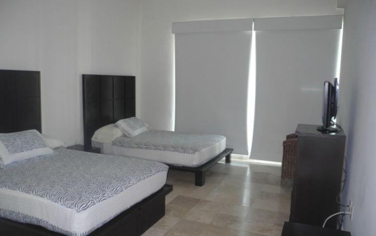 Foto de departamento en renta en, playa diamante, acapulco de juárez, guerrero, 1344169 no 14