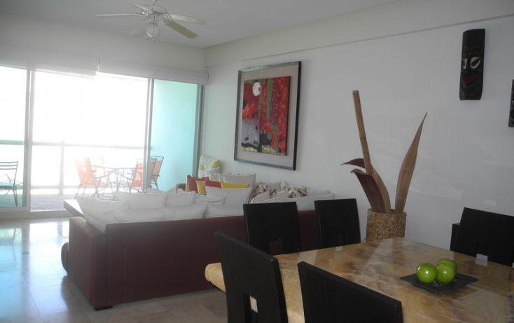 Foto de departamento en renta en, playa diamante, acapulco de juárez, guerrero, 1344169 no 15