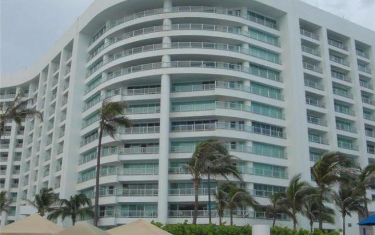 Foto de departamento en renta en, playa diamante, acapulco de juárez, guerrero, 1344169 no 18