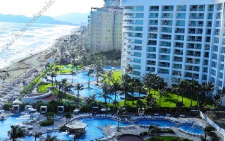 Foto de departamento en renta en, playa diamante, acapulco de juárez, guerrero, 1344169 no 19