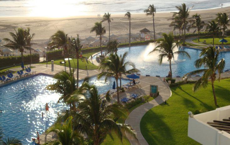 Foto de departamento en renta en, playa diamante, acapulco de juárez, guerrero, 1344169 no 20