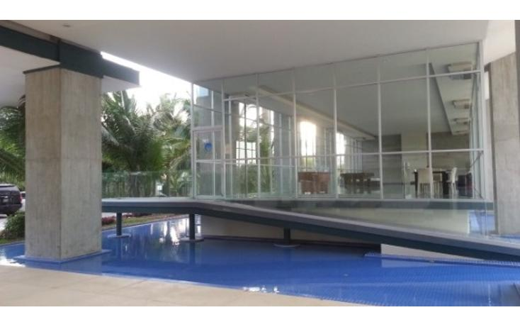 Foto de departamento en venta en  , playa diamante, acapulco de juárez, guerrero, 1370427 No. 05