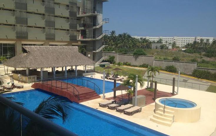 Foto de departamento en venta en  , playa diamante, acapulco de juárez, guerrero, 1370427 No. 08