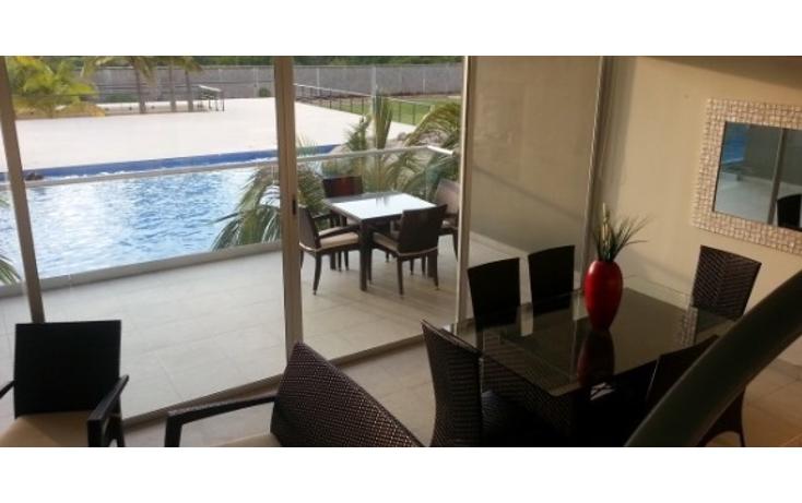 Foto de departamento en venta en  , playa diamante, acapulco de juárez, guerrero, 1370427 No. 13