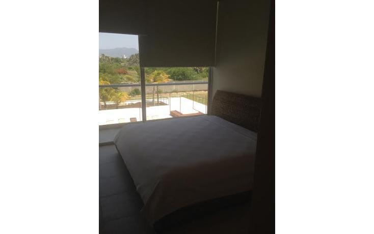Foto de departamento en venta en  , playa diamante, acapulco de juárez, guerrero, 1370427 No. 19