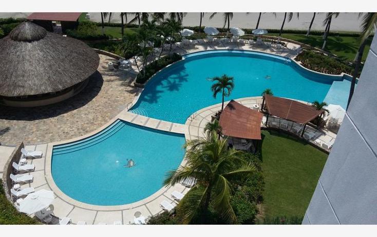 Foto de departamento en venta en  , playa diamante, acapulco de ju?rez, guerrero, 1393353 No. 03