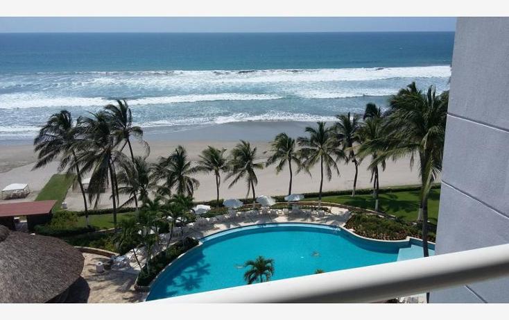 Foto de departamento en venta en  , playa diamante, acapulco de ju?rez, guerrero, 1393353 No. 05