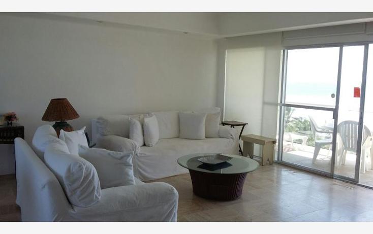 Foto de departamento en venta en  , playa diamante, acapulco de ju?rez, guerrero, 1393353 No. 10