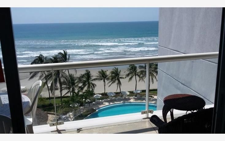 Foto de departamento en venta en  , playa diamante, acapulco de ju?rez, guerrero, 1393353 No. 11