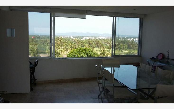 Foto de departamento en venta en  , playa diamante, acapulco de ju?rez, guerrero, 1393353 No. 13