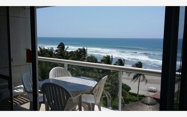 Foto de departamento en venta en  , playa diamante, acapulco de ju?rez, guerrero, 1393353 No. 14