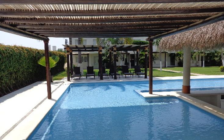 Foto de casa en venta en  , playa diamante, acapulco de ju?rez, guerrero, 1403449 No. 02