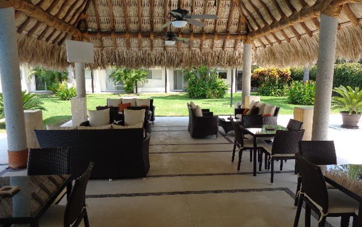 Foto de casa en venta en  , playa diamante, acapulco de ju?rez, guerrero, 1403449 No. 03