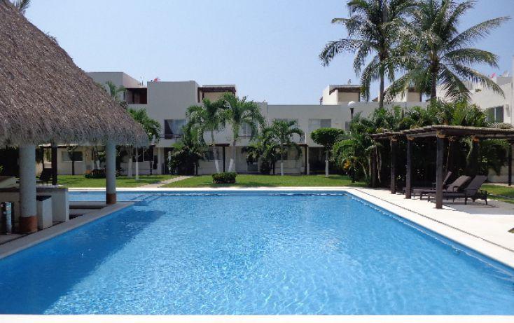 Foto de casa en venta en, playa diamante, acapulco de juárez, guerrero, 1403449 no 04