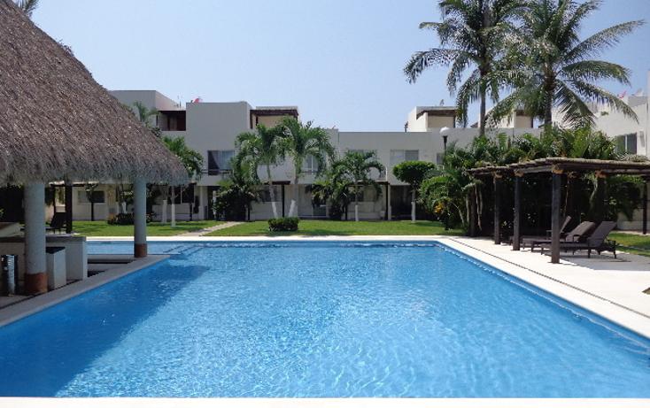Foto de casa en venta en  , playa diamante, acapulco de ju?rez, guerrero, 1403449 No. 04