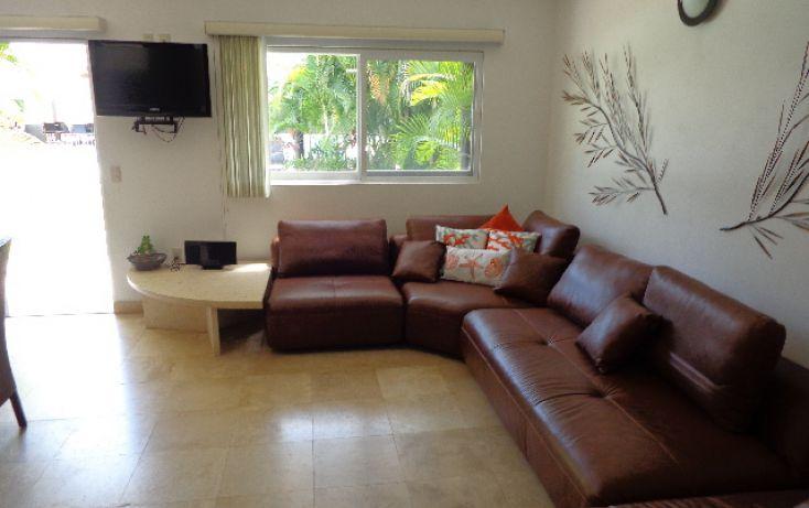 Foto de casa en venta en, playa diamante, acapulco de juárez, guerrero, 1403449 no 05