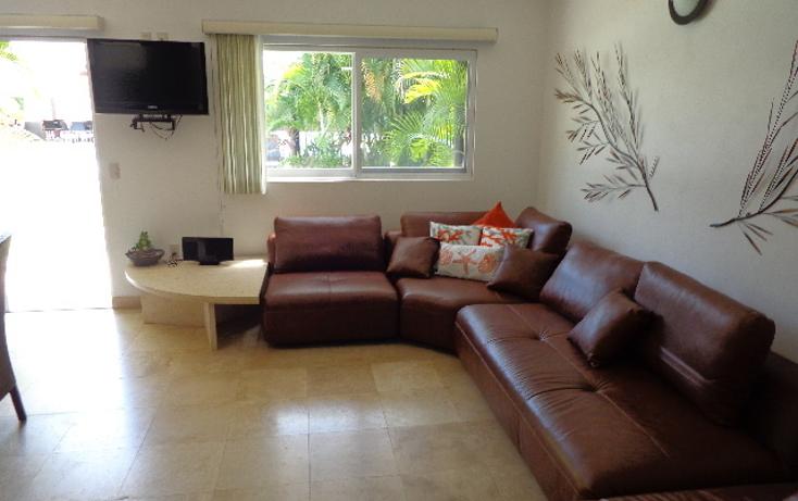 Foto de casa en venta en  , playa diamante, acapulco de ju?rez, guerrero, 1403449 No. 05