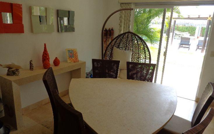 Foto de casa en venta en, playa diamante, acapulco de juárez, guerrero, 1403449 no 06
