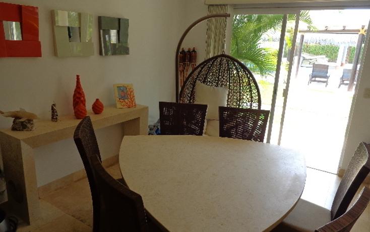 Foto de casa en venta en  , playa diamante, acapulco de ju?rez, guerrero, 1403449 No. 06