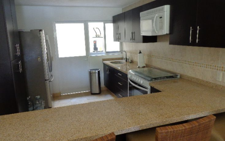 Foto de casa en venta en, playa diamante, acapulco de juárez, guerrero, 1403449 no 07