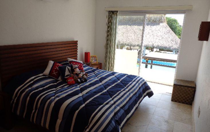 Foto de casa en venta en, playa diamante, acapulco de juárez, guerrero, 1403449 no 08