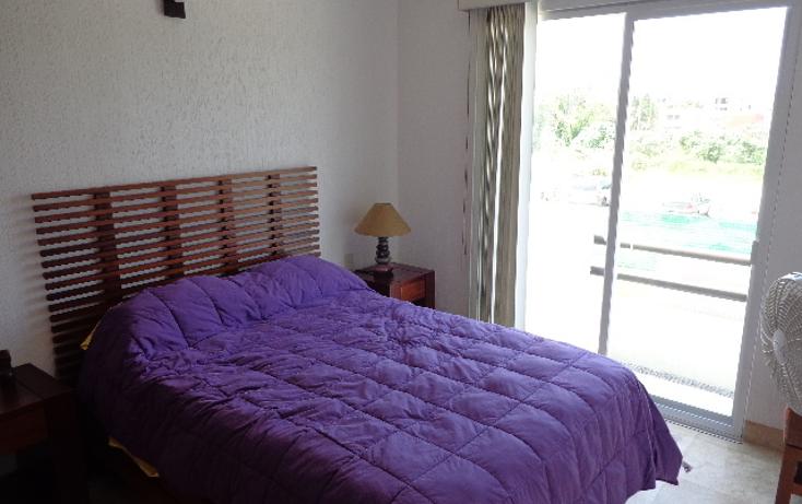 Foto de casa en venta en  , playa diamante, acapulco de ju?rez, guerrero, 1403449 No. 09