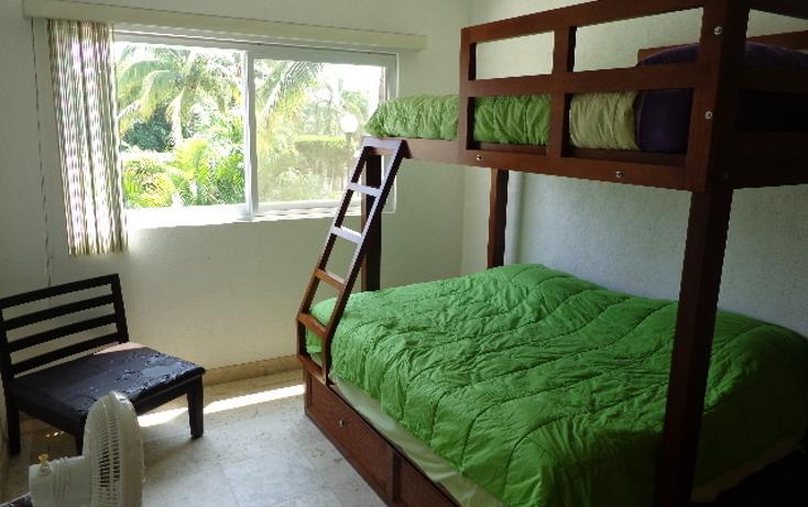 Foto de casa en venta en  , playa diamante, acapulco de ju?rez, guerrero, 1403449 No. 10