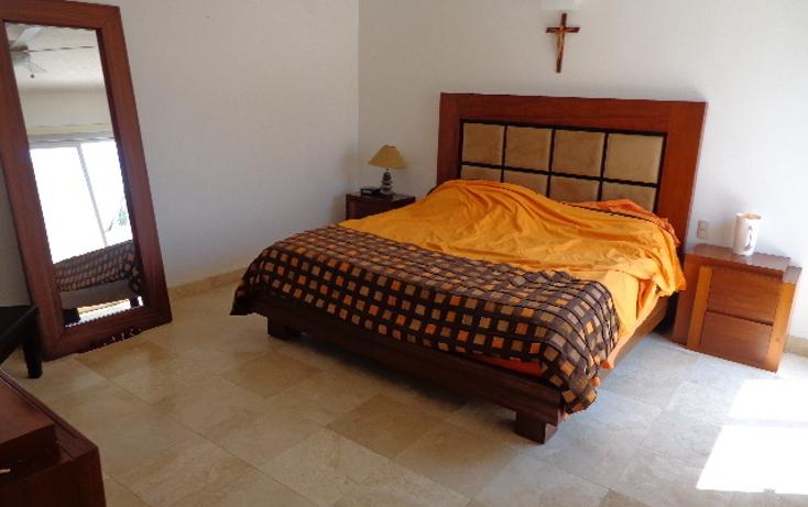 Foto de casa en venta en  , playa diamante, acapulco de ju?rez, guerrero, 1403449 No. 11