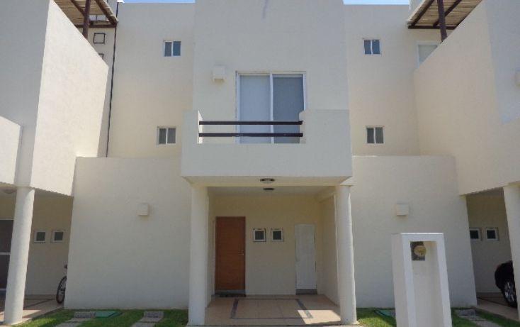 Foto de casa en venta en, playa diamante, acapulco de juárez, guerrero, 1403449 no 13