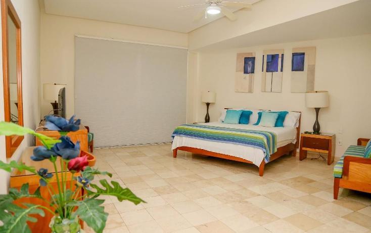 Foto de departamento en venta en  , playa diamante, acapulco de juárez, guerrero, 1407261 No. 15
