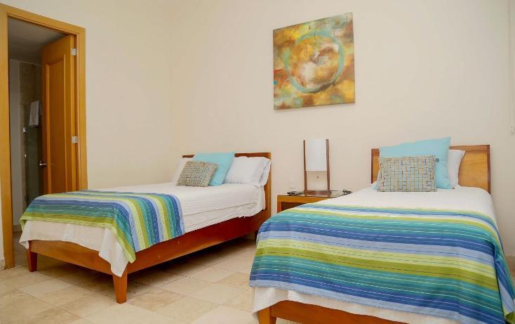 Foto de departamento en venta en  , playa diamante, acapulco de juárez, guerrero, 1407261 No. 16