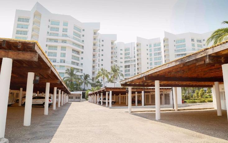 Foto de departamento en venta en  , playa diamante, acapulco de juárez, guerrero, 1407261 No. 18
