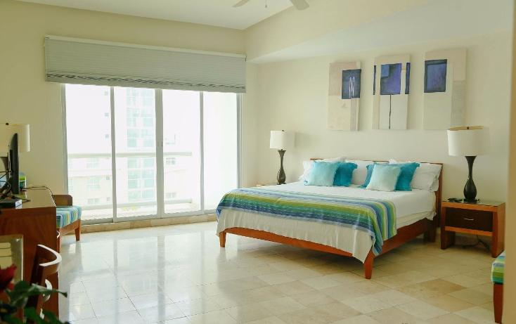 Foto de departamento en venta en  , playa diamante, acapulco de juárez, guerrero, 1407261 No. 19