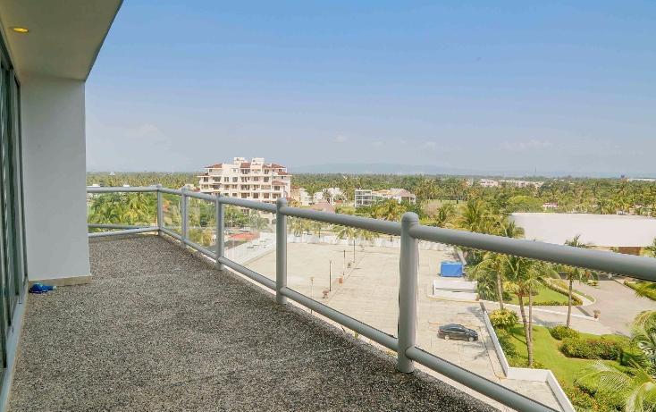 Foto de departamento en venta en  , playa diamante, acapulco de juárez, guerrero, 1407261 No. 20