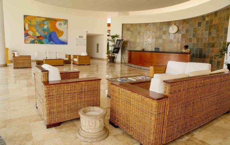 Foto de departamento en venta en  , playa diamante, acapulco de juárez, guerrero, 1407261 No. 21