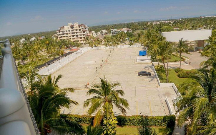 Foto de departamento en venta en  , playa diamante, acapulco de juárez, guerrero, 1407261 No. 23