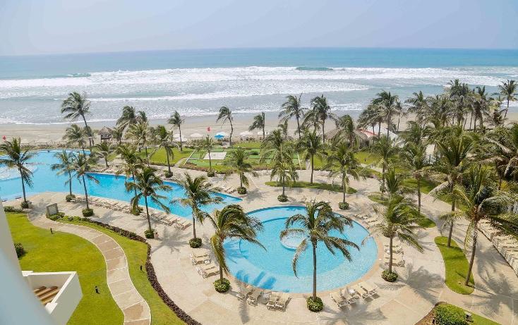 Foto de departamento en venta en  , playa diamante, acapulco de juárez, guerrero, 1407261 No. 24