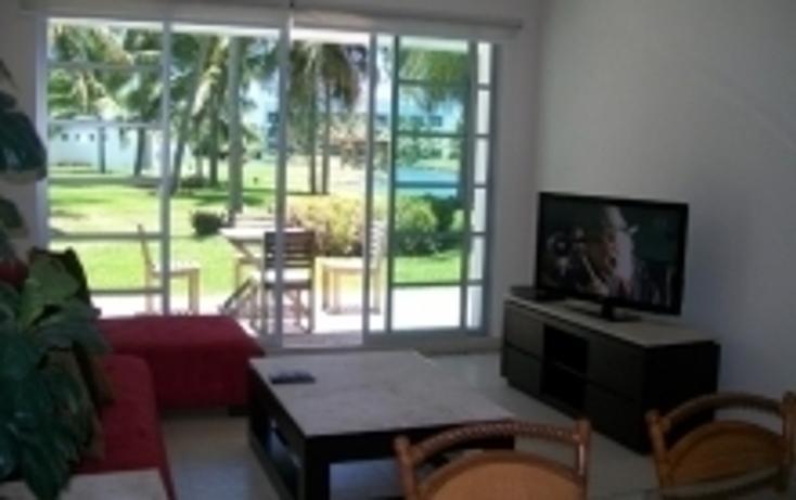 Foto de departamento en venta en, playa diamante, acapulco de juárez, guerrero, 1430767 no 03