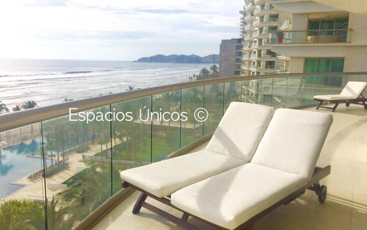 Foto de departamento en venta en  , playa diamante, acapulco de juárez, guerrero, 1442111 No. 01