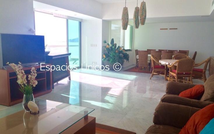 Foto de departamento en venta en  , playa diamante, acapulco de juárez, guerrero, 1442111 No. 03