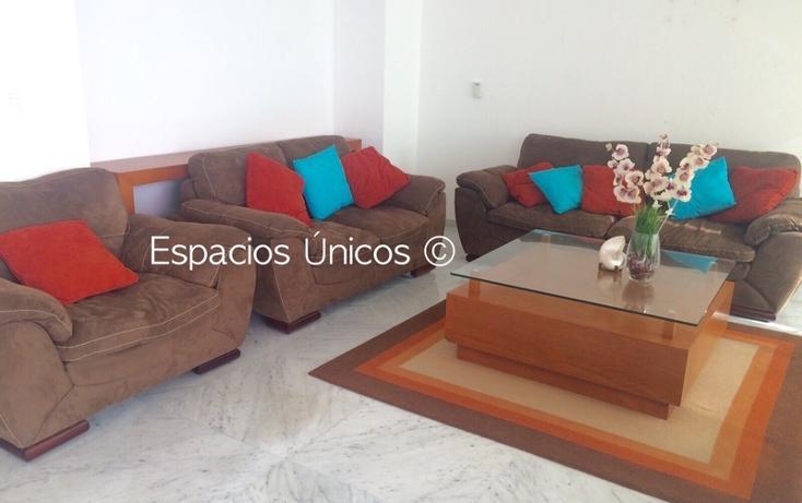 Foto de departamento en venta en  , playa diamante, acapulco de juárez, guerrero, 1442111 No. 04