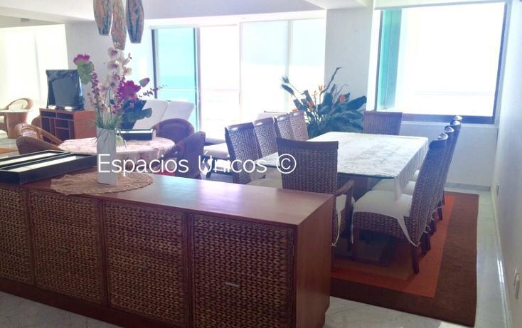 Foto de departamento en venta en  , playa diamante, acapulco de juárez, guerrero, 1442111 No. 05