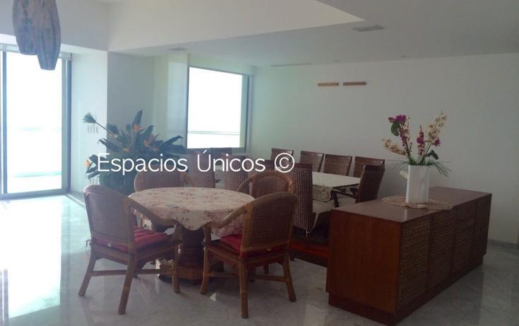 Foto de departamento en venta en  , playa diamante, acapulco de juárez, guerrero, 1442111 No. 06